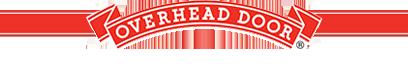 Overhead Door Company of Mohawk Valley™